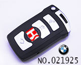 BMW 7 Series Smart Remote Key(315MHZ)