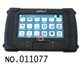 Lonsdor K518ISE Key Programmer for all key lost key program