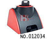 Keyline 884 Decryptor Mini / 4C 4D 46 48 Chip Cloning Machine