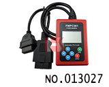 FMPC001 Automatic Pin-Code Reader for Ford Mazda