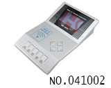 Remote Control Duplicator,measuring frequency,regeneration