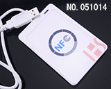 Mifare NFC USB Reader/Write