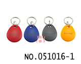 HID Special copy colorful induction ring(suit)