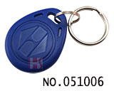 ID induction snap ring