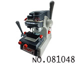 High quality vertical milling key cutting machine(110V-220V)
