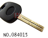 Toyota crown,Lexus,land cruiser car data scale lineation vertical milling key(TOY48)