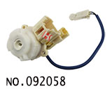 original car ignition lock for Toyota