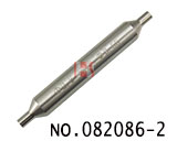Tracer Probe for manual key cutting machine(2.6 mm)