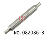 Tracer Probe for manual key cutting machine(3.1 mm)