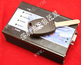 Honda Transponder keys, Smart Keys and Remote Maker(Locksmith Version)