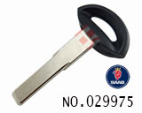 Cadillac,Saab car remote small key