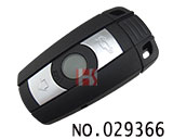 BMW 5 series smart remote key(868MHZ)