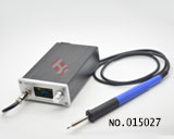 IC Component Anti static intelligent welding Tool 12V-220V