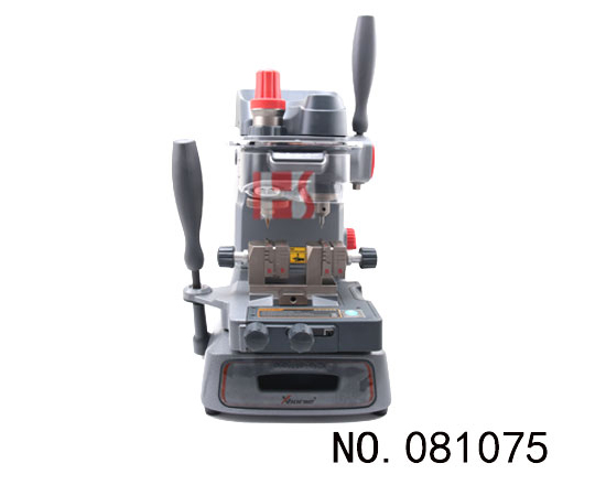 XC-002 Vertical Manual Key Cutting Machine