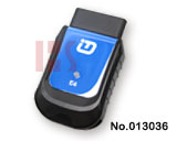 Newest VPECKER E4 Easydiag OBDII OBD2 Diagnostic Tool