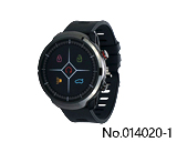 KD Smart Watch Touch Screen Smart Key KEYTIME (Electronic Watch) English Version