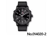 KD Smart Watch Smart Key KEYTIME (Quartz Watch) English Version