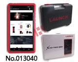 Launch X431 Key Programmer Auto Diagnostic Tool