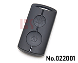 Yamaha Motorcycle Smart Key Remote Control 433Mhz