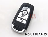 New Ford Type Smart Key Series Remote ZB21-4