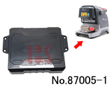 Special Battery for Xhorse Dolphin XP005 Key Machine (XP0510EN)